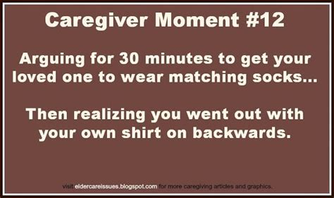 images  caregiver support  pinterest