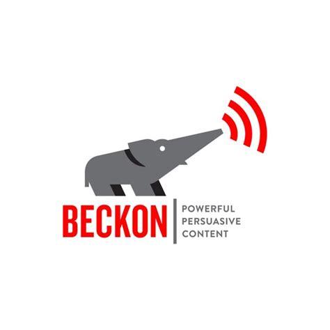 best logo design by luke bott