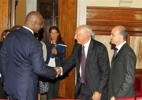 ministri dell interno italiani incontro ministro minniti con ministri dell interno