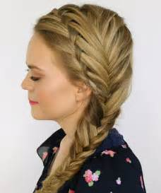 hair style pk how to pakistani hairstyles fashion 2014 for young girls