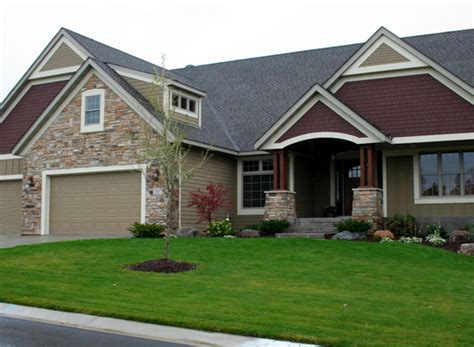 Which Brand Of Vinyl Siding Is Best - aluminum composite siding aluminum composite panel siding