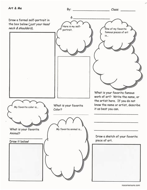 Teachers Curriculum Institute Worksheets Answers by No Corner Suns Me Get To Your Students While