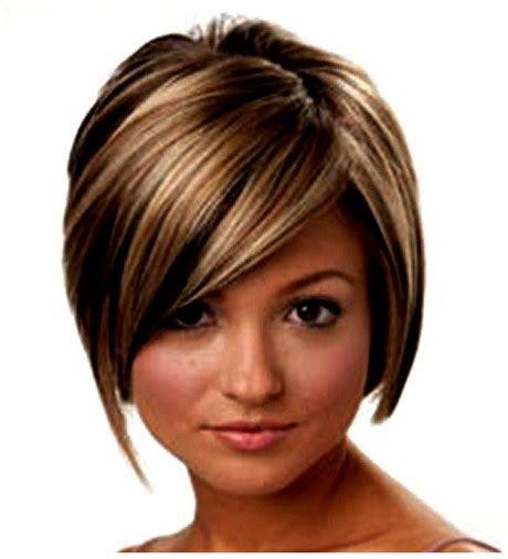 cortar pelo corto cortar cabello corto mujer