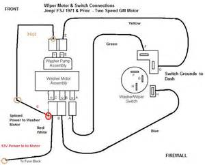 international wiper switch wiring diagram get free image about wiring diagram