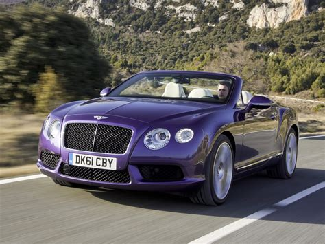 how to learn about cars 2011 bentley continental flying spur engine control bentley continental gtc specs 2011 2012 2013 autoevolution