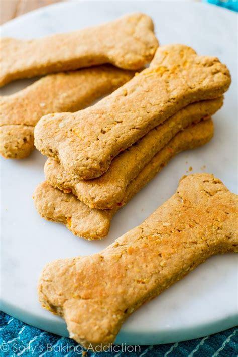 soft treats las 25 mejores ideas sobre soft treats en y m 225 s galletas caseras para