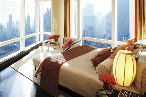 view from a room mandarin new york s gotham cars s day packages