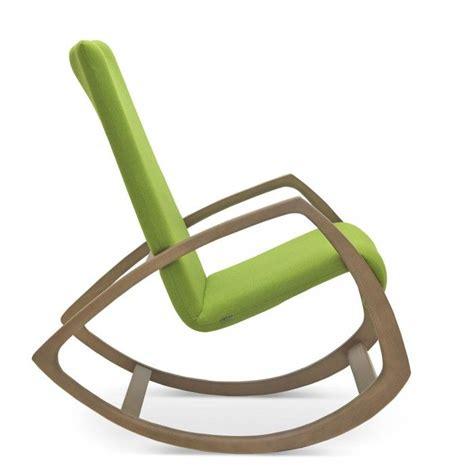 cuscini per sedie a dondolo oltre 25 fantastiche idee su sedie a dondolo su