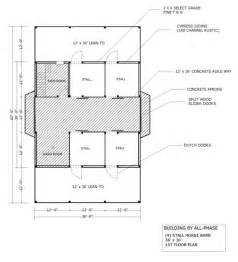pole barn apartment floor plans barn loft apartment floor plans details famin