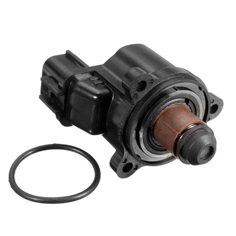 idle speed motor idle air valve iacv for