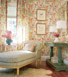 Wallpaper For Rooms room wallpaper designs
