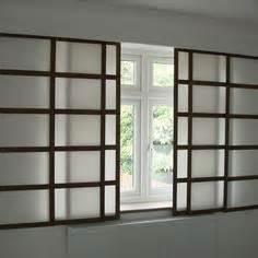 1000 images about rideau shoji pour porte patio on