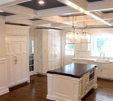 kitchen cabinet refinishing ct ridgefield connecticut kitchen cabinet refacing classic
