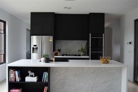 Kitchen Island Bench is a marble splashback a good idea marble in kitchen