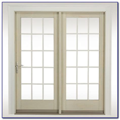 Mastercraft Patio Doors Mastercraft Center Hinged Patio Door Patios Home Design Ideas 5o7p52djdl