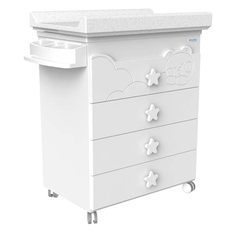 Bath Changing Table 26 Baby Change Table With Bath And Storage Baby Bath And Changing Table Laisumuam Org