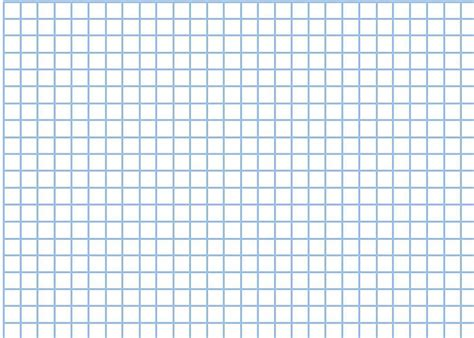 Isimsiz Graph Paper Template Engineering Paper Template