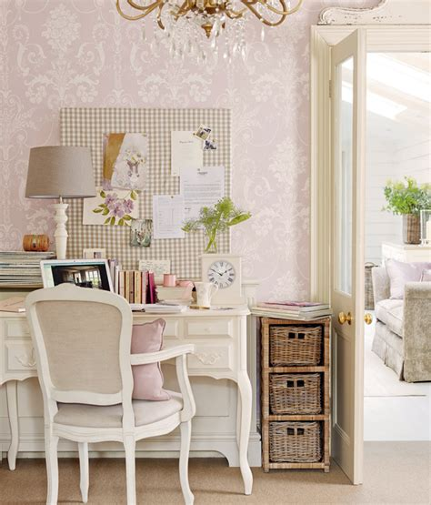 laura ashley home decor natural glamour collection from the new laura ashley