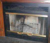 replacement glass fireplace doors glass replacement may 2015