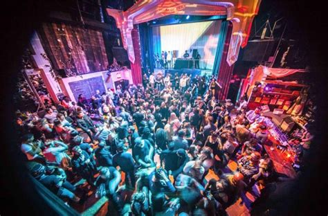 house of yes nyc house of yes nyc 28 images house of yes the best venue aerial performance