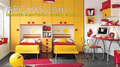 cuartos anaranjados para jovencitas ni 241 as y adolescentes
