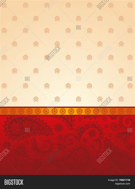 Preschool Background 1 Background Check All by Saree Background 1 Background Check All