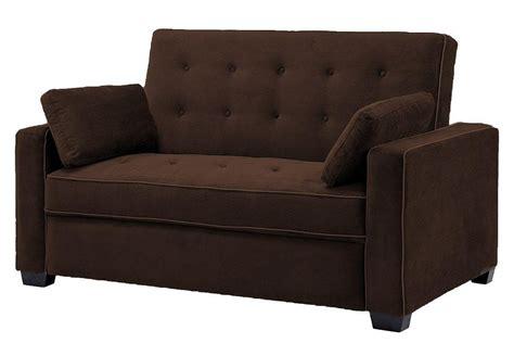 Everyday Sofa Beds Everyday Sleeper Sofa 20 Collection Of Everyday Sleeper Sofas Sofa Ideas Thesofa