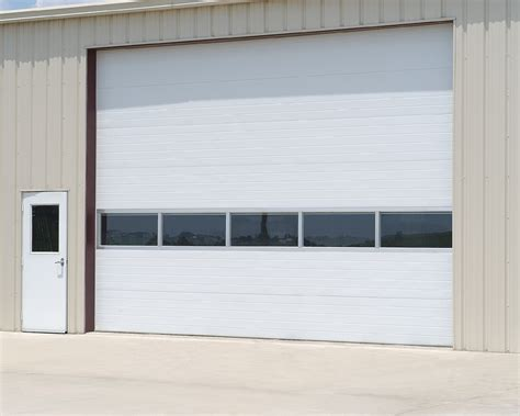 Overhead Garage Door Ta Overhead Doors C H I Graber Post