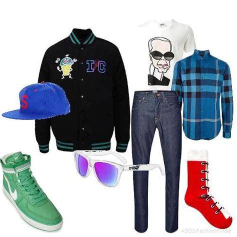 teen guys fashion trends 2015 2015 fashion trends for teen boys www pixshark com