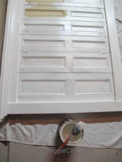 headboard made from shutters headboard made from salvaged shutters diy hometalk
