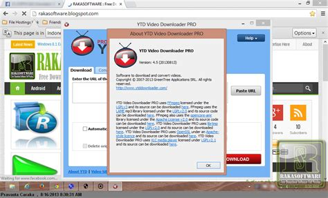 ytd full version free download for windows 7 free download youtube downloader pro full version for