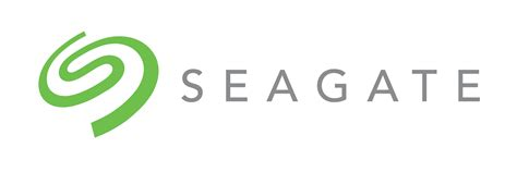 seagate technology reports fiscal third quarter 2015