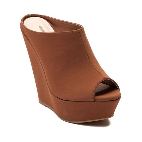 Booth Wedges 1000 images about trend we mules on