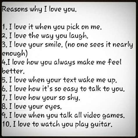 how to make 52 reasons why i you cards best 25 52 reasons why i you ideas on