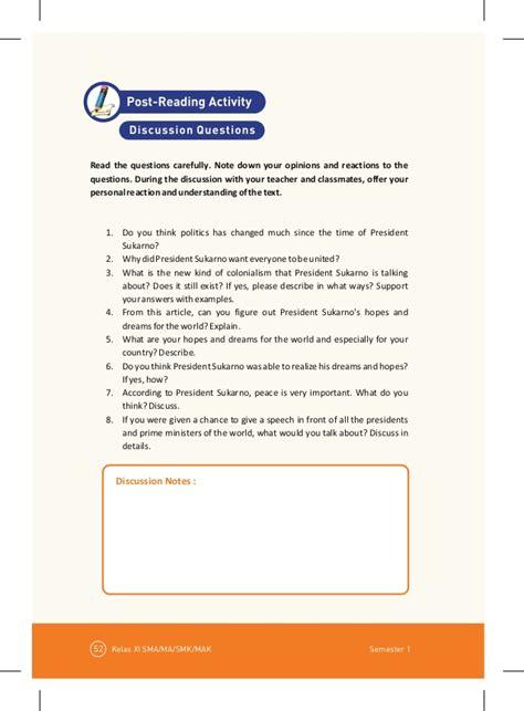 Application Letter Materi materi bahasa inggris application letter 28 images