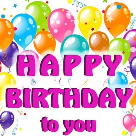 free download mp3 lagu happy birthday download lagu happy birthday song remix remixgodsuede