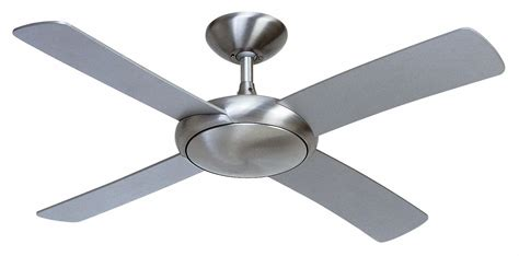 remote control ceiling fans fantasia orion 44 brushed aluminium ceiling fan remote