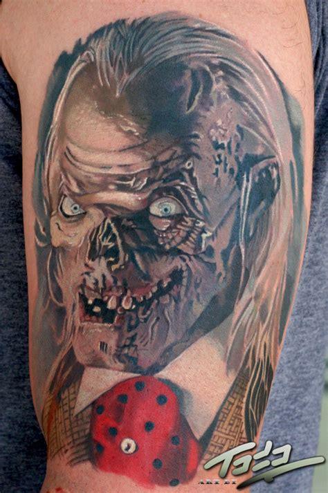 realistic tattoo realistic tattoos photo 32483440 fanpop