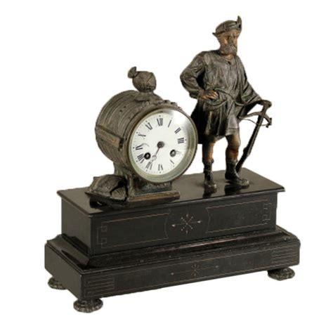 orologi da camino orologio da camino oggettistica antiquariato