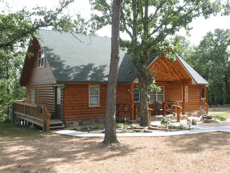 Cabin Rentals In Arkansas Springs Cabin Rentals In Eureka Springs Arkansas