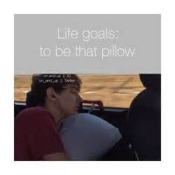 Colby Meme - 19 best images about sam golbach colby brock on