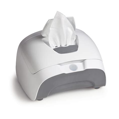 Prince Lionheart Wipes Warmer Replacement Pillow by Prince Lionheart Fresh Replacement Pillows For Ultimate Wipes Warmer 2 Count