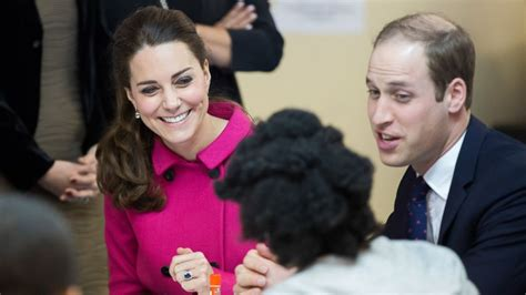 william and kate news prince william and kate wrap up us tour abc news