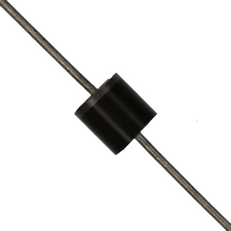 avalanche diode overvoltage 28 images self protected