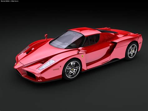 enzo ferrari specs review car ferrari enzo more efficient with new