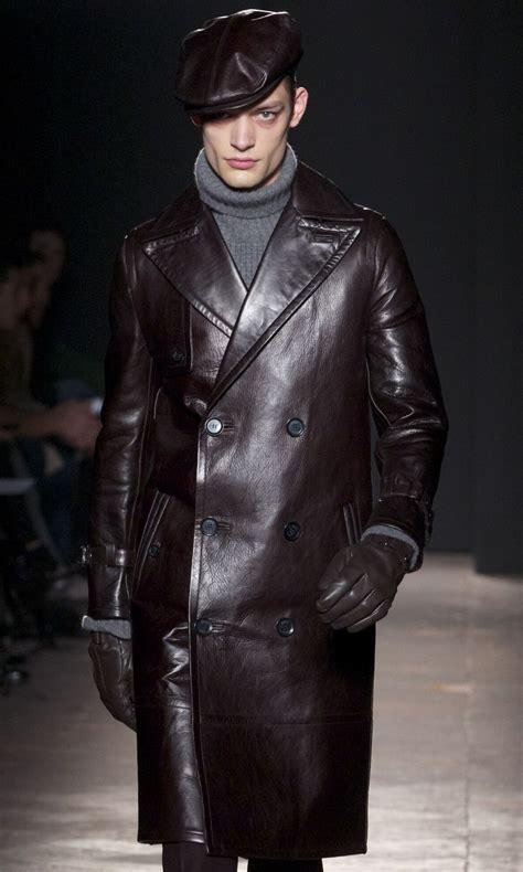 Mellan Fashion Jaket Abu daks fall winter 2013 14 s collection the beep