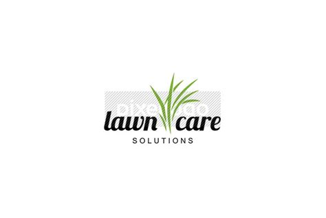 Lawn Care Set Circuit Diagram Maker Free Lawn Care Logo Templates