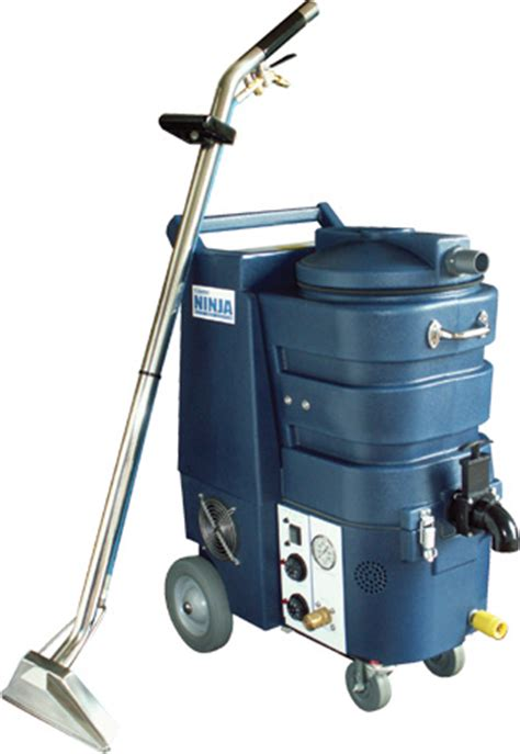 carpet steam cleaners max pro restorations edmonton