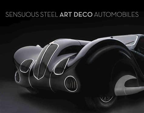 sensuous steel deco cars sensuous steel deco automobiles stance speed