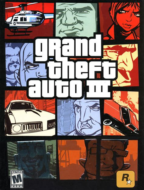 rockstar games full version free download application stock gta 3 pc game free download full version